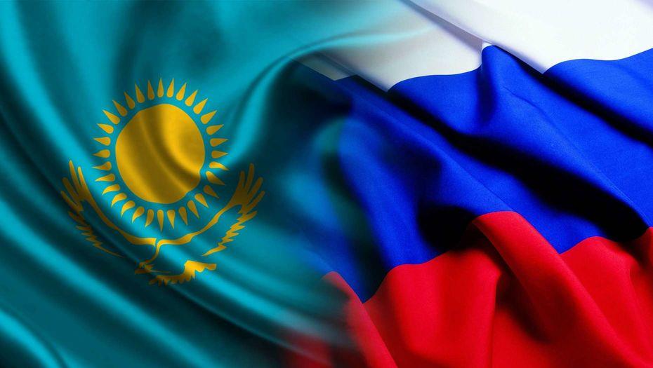 Шойгу привез в Казахстан документы о Великой Отечественной войне